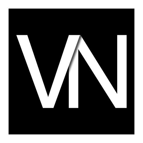 Vlado Nastoski | Professional Freelance Graphic & Web Designer, Perth WA